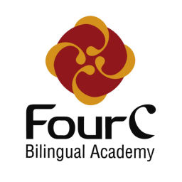 FourC Bilingual Academy